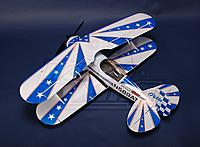 Name: HK-pitts.jpg