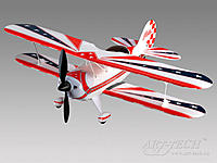 Name: 200871510016484.jpg