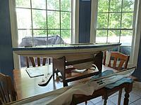 Name: sailboat1.jpg Views: 191 Size: 75.3 KB Description: