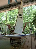 Name: sailboat2.jpg Views: 220 Size: 96.1 KB Description: