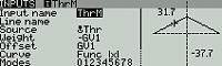 Name: ThrCenterAdj_02.png Views: 11 Size: 4.7 KB Description: