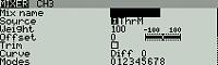 Name: ThrCenterAdj_04.png Views: 9 Size: 3.8 KB Description: