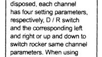 Name: X6_4-wayDR.png Views: 94 Size: 31.6 KB Description: