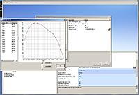 Name: Engine parameter example.jpg Views: 99 Size: 217.9 KB Description: