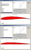 Name: Powerhouse airfoils.jpg Views: 101 Size: 166.4 KB Description: