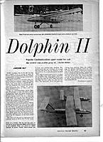 Name: Dolphin II article.jpg