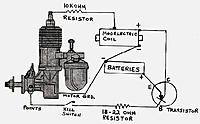 Name: ignition.JPG Views: 52 Size: 43.3 KB Description: