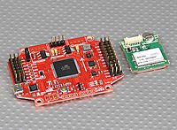 Name: 26588.jpg