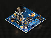Name: QUAD_CON32K_MAIN(1)(2).jpg