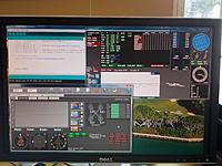 Name: IMG_20121220_133426.jpg Views: 441 Size: 243.6 KB Description: