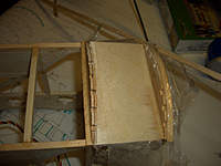 Name: CIMG8886.jpg