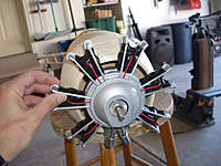 Name: CIMG8921.jpg