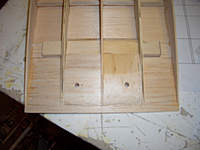 Name: CIMG8943.jpg