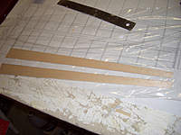 Name: CIMG8966.jpg