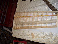 Name: CIMG8974.jpg