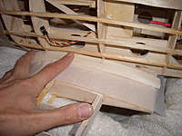 Name: CIMG9080.jpg