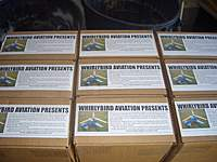 Name: CIMG9859.jpg Views: 166 Size: 84.5 KB Description: Boxes ready to ship out the door!
