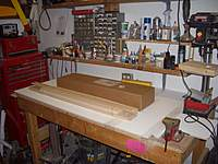 Name: CIMG0006.jpg