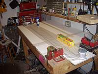 Name: CIMG0010.jpg