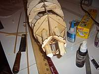 Name: CIMG0031.jpg