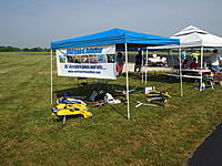 Name: P5267601.jpg