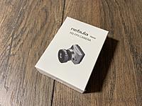 Name: IMG_1495.JPG Views: 6 Size: 3.77 MB Description:
