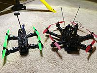 Name: IMG_1349.jpg