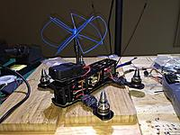 Name: unnamed.jpg