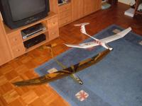 Name: Guppies from Croatia.jpg Views: 2035 Size: 42.1 KB Description: Two Guppies build by Daniel from Croatia.