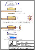 Name: preview 9.jpg Views: 2686 Size: 19.3 KB Description: Instruction on how to make canopy from a plastic bottle using a wooden plug and heat.