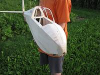 Name: IMG_2743.jpg