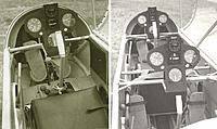 Name: OBE KABINI SKUPAJ.jpg Views: 267 Size: 119.4 KB Description: Cockpit.
