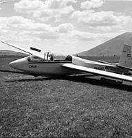 Name: Cirus 5062.jpg Views: 251 Size: 53.4 KB Description: Note unusual large air brakes!