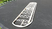 Name: 20150508_155231.jpg Views: 189 Size: 648.2 KB Description: Wing assembled and glue dry.
