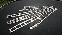 Name: 20150519_160810.jpg Views: 168 Size: 664.5 KB Description: Fuselage walls are glued from smaller parts.