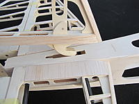 Name: IMG_0056.jpg Views: 154 Size: 576.3 KB Description: Hook will grab t the front joiner of the horizontal fin.