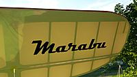 Name: 20150529_192311.jpg Views: 190 Size: 300.3 KB Description: Marabu sticker on the bottom of the wing. Orastik.