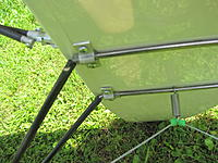 Name: IMG_0371.jpg Views: 168 Size: 1.00 MB Description: Landing gear attachment to the fuselage.