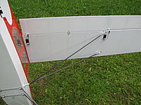 Name: IMG_0392.jpg Views: 186 Size: 1.02 MB Description: Another shot of the wing struts.