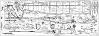 Name: Guppy plans.jpg Views: 19012 Size: 87.3 KB Description: