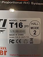 Name: IMG_20200320_172402.jpg Views: 30 Size: 211.3 KB Description: