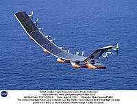 Name: helios - NASA's solar powered high altitude flying wing 1.jpg