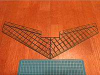 Name: Lattice wing structure.jpg Views: 28 Size: 77.6 KB Description: Enlarge this structure and construction could be simple 'print and cover'