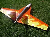 Name: FastJet 2.jpg Views: 202 Size: 110.1 KB Description: