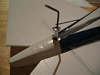 Name: 115_1599.jpg