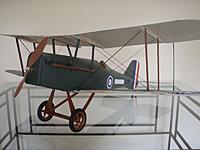 Name: P4130003asmall.jpg