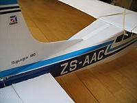 Name: 116_1611.jpg