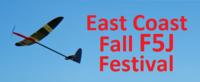 Name: EC-Fall-F5J-logo-2.png Views: 9 Size: 98.8 KB Description:
