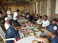 Name: P1000481.jpg