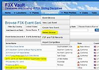 Name: f3xvault_series.jpg